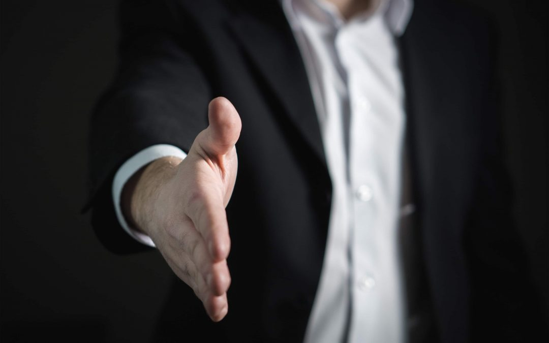 How to Almost Guarantee Getting Hired